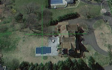 martha moxley house martha moxley house 28 images site map trutv pin by true crime buff on martha