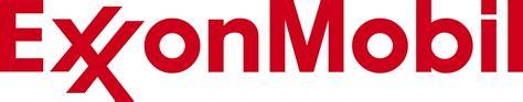 exxonn mobil exxonmobil ediaro