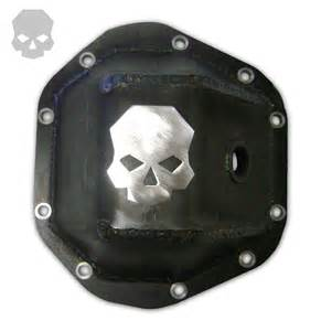 cover exles 44 differential cover