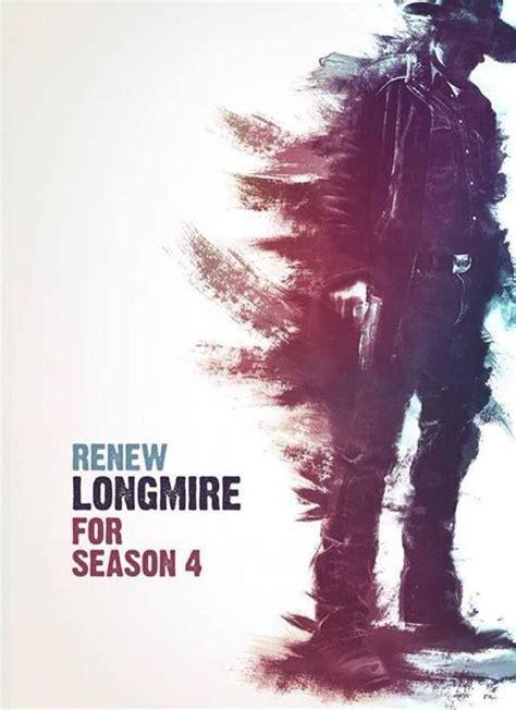 longmire season 4 longmire season 4 please longmire pinterest