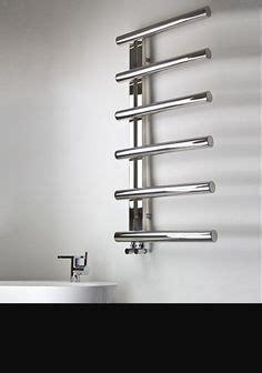 Handtuchhalter Für Badezimmer