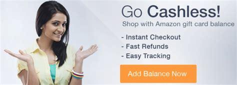 Amazon Gift Card Balance Not Showing Up - add amazon gift card balance get up to 15 off