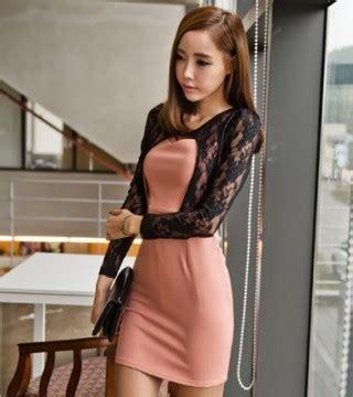 Promo Terbaru Anezka Dress Best Seller dress korea brokat cantik model terbaru jual murah