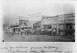 Longs Dodge City Pin By Robin On Great Photographs