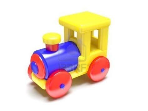 imagenes de juguetes inteligentes juguetes car interior design