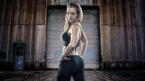 cool fitness wallpapers hd weneedfun