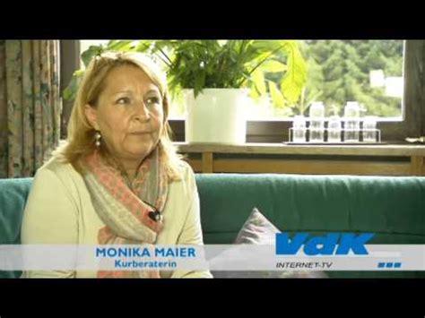 Musterbrief Widerspruch Mutter Kur Vdk Tv Alpen Statt Ostsee Kur F 252 R Mutter Und