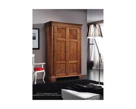 cassetti interni per armadi armadio dispensa con mensole e 2 cassetti interni legno