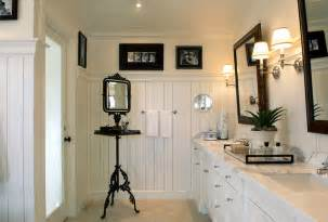 Modern Cottage Bathroom Ideas Cottage Modern Eclectic Bathroom Los Angeles By