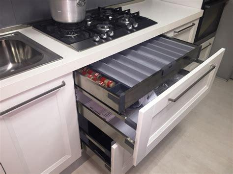 cassetti scorrevoli cucina cassetti scorrevoli cucina 70 images modulo cucina