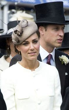 Kate Middleton Reiss Replica Dress Girls » Home Design 2017