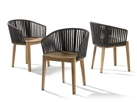 sedie di plastica da giardino sedie da giardino in plastica dal design moderno