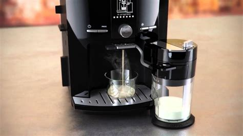 Kaffeevollautomat Krups 1342 by Kaffeevollautomat Krups Krups Ea 8108 Ea8108
