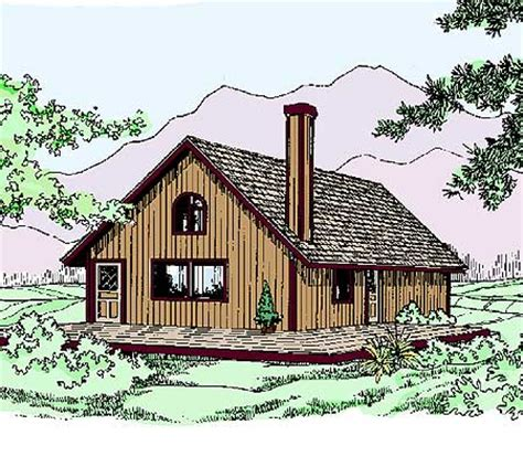 vacation home plans with loft classic vacation home plan 77302ld 1st floor master