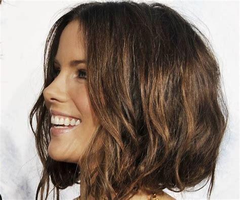 izbeljivanje boja sa kose koje će biti najpopularnije boje za kosu u 2017 mnovine hr