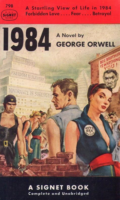 libro history is all you george orwell s 1984 soars up amazon sales ranking redcert