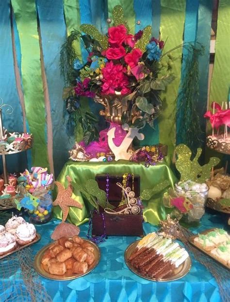 the sea baby shower baby shower ideas themes