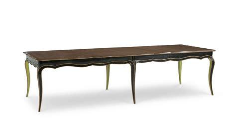 Roche Bobois Dining Tables Volutes Dining Table Nouveaux Classiques Collection Roche Bobois