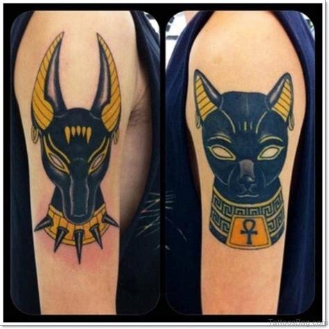 47 graceful egyptian shoulder tattoos 47 graceful shoulder tattoos