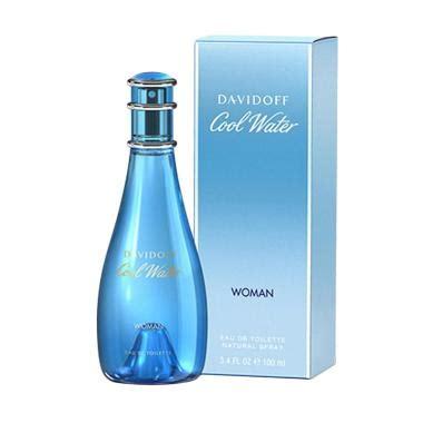 Parfum Pria Davidoff jual parfum edt pria wanita davidoff beli