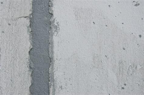 Flachdach Undicht Abdichten by Flachdach Undicht Abdichten Dach Abdichten Dachpappe