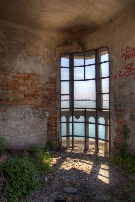 Sedlling D Apylum sold the happy haunted island of poveglia the abandoned to sell and islands