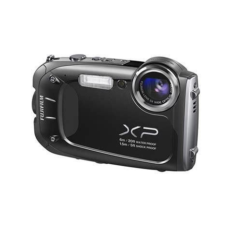 Kamera Fujifilm Finepix Xp60 fujifilm finepix xp60 nz prices priceme