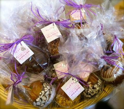 My Baby Shower Favors - baby shower favors my creations pinterest