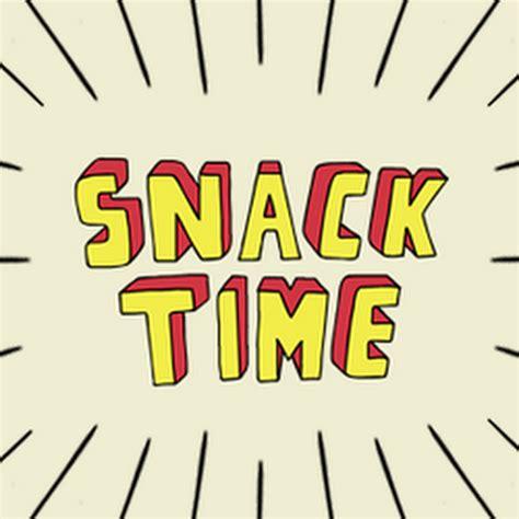 quick  easy snacking recipes quanutrition