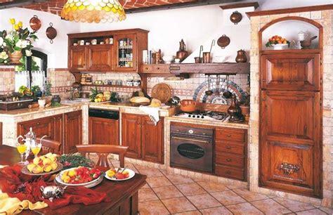 tipologie di cucine la cucina in muratura cucine tipologie di cucine in