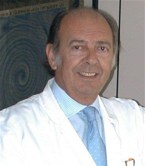 neurochirurgia pavia neurochirurgia i neurochirurgia cranica e spinale