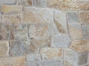 Sandstone Fireplace summit wall cladding range sareen stone