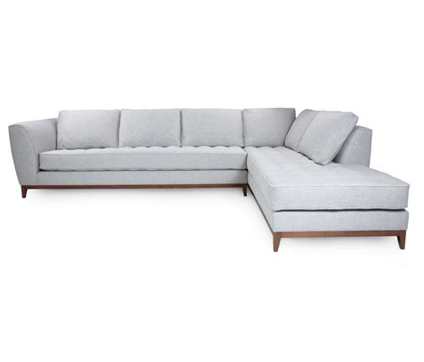 couch companies corner sofa company rs gold sofa