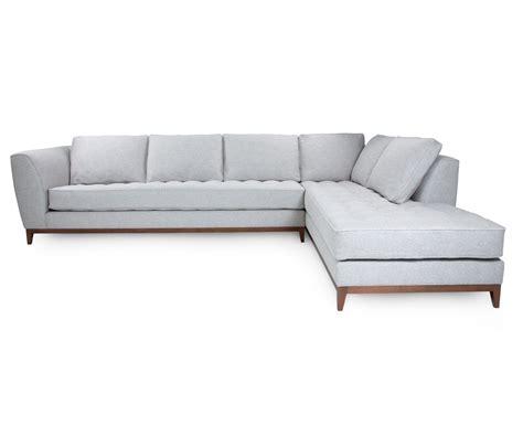 corner sofa company corner sofa company rs gold sofa