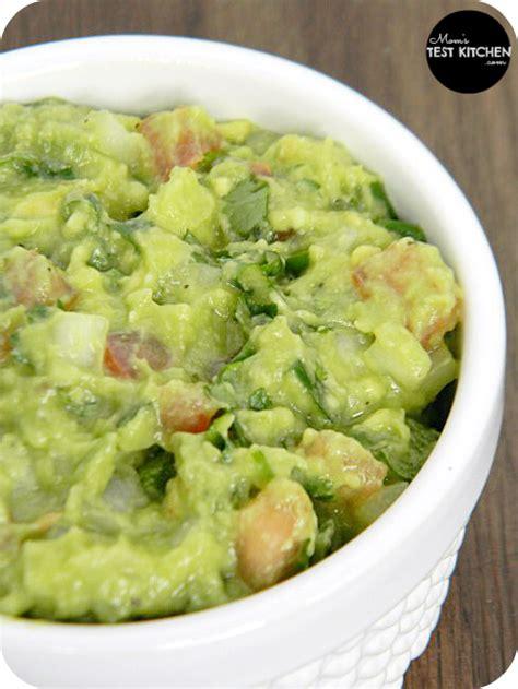 best guacamole recipe in the world best guacamole in the world secretrecipeclub s test