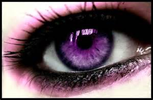 purple eye color purple eye by kaorianju001 on deviantart