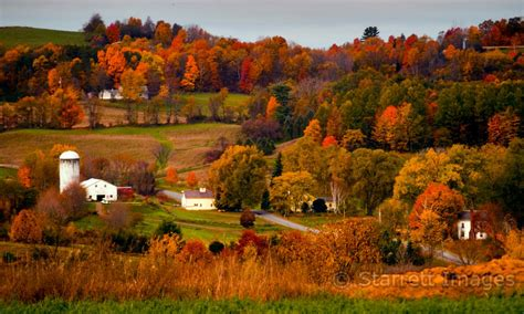 The Place Upstate Ny Upstate New York Farmhouses For Rylie She S Obsessed With Farms Vacation Road