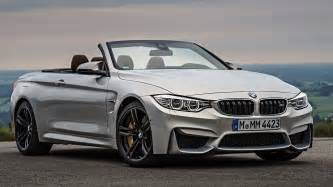 bmw sports car convertible new design wallpapers
