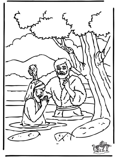 Baby Baptism Coloring Page Coloring Pages Baptism Coloring Pages