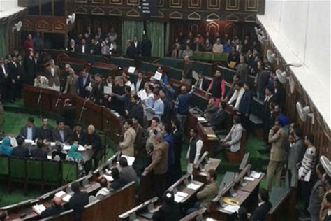 debates tuesday 5th october 2010 national assembly of lc govt used excessive forces in kashmir opposition