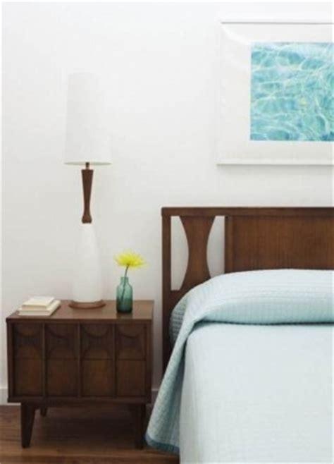mid century modern furniture bedroom sets broyhill bedroom furniture sets thing