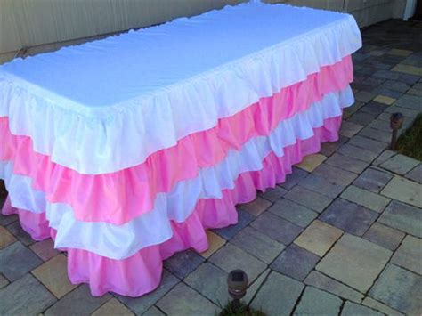 cheap polyester table skirts cheap skirt table polyester table skirt wedding