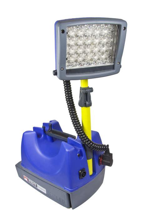 k9 30 worklight portable powerful modular