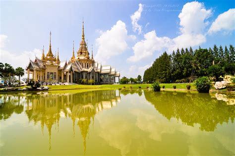 Amazing Thailand amazing thailand by bassiizze on deviantart