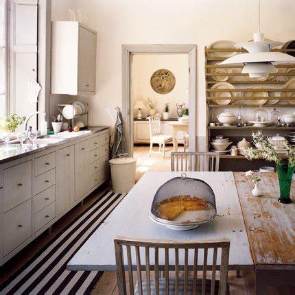 mod鑞e cuisine ancienne une cuisine ancienne pratique et esth 233 tique
