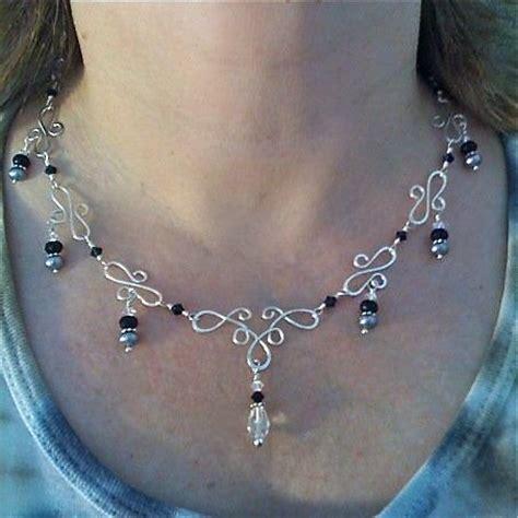 wire works jewelry wire work jewelry wirework 2