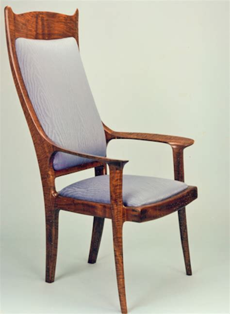 Custom Recliner Chairs by Chairs 187 Riedel Custom Furniture