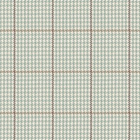 houndstooth upholstery fabric aqua small houndstooth woven fabric traditional