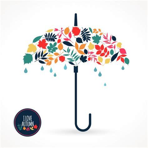 imagenes vectores logos paraguas fotos y vectores gratis