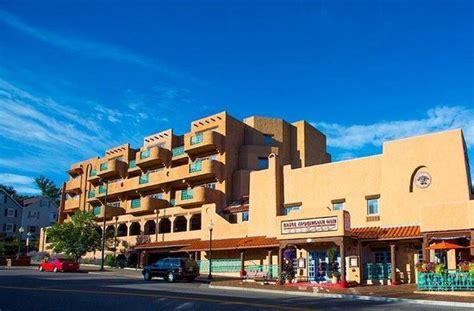 table mountain inn golden golden colorado hotel table mountain inn autos post